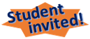 student invited